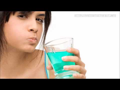 how-to-whiten-teeth-from-yellow-to-pearl-the-natural-way