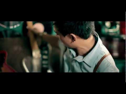 Nếu Như Anh Đến - Đạo Diễn Triệu Quang Huy - Van Mai Huong [Official Full MV]