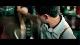 Nhac Han Quoc | Nếu Như Anh Đến Đạo Diễn Triệu Quang Huy Van Mai Huong Official Full MV | Neu Nhu Anh Den Dao Dien Trieu Quang Huy Van Mai Huong Official Full MV