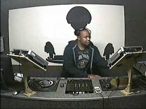 DJ DRAPER 5-10-11.wmv