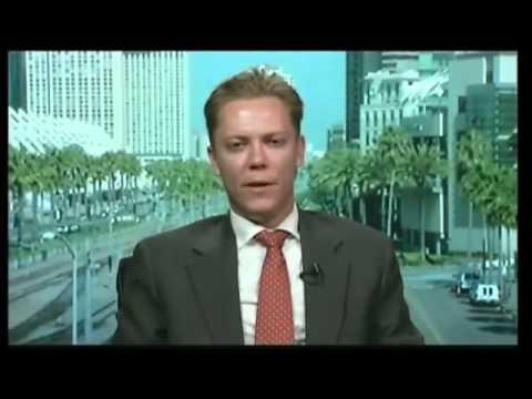 bitcoins news night presenters