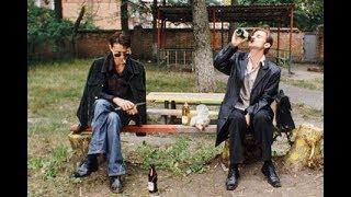 Ласточки прилетели (фильм 2006)