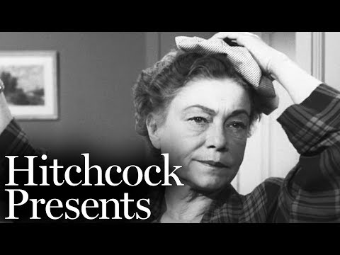"Doomed To A Violent End - ""The Baby Sitter"" 