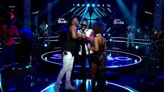 mr-bow-denise-and-locko-jaon-derulo---trumpets-cover-coke-studio-africa