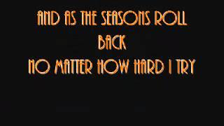 Maroon 5 - Fortune Teller [Lyrics on screen] Overexposed