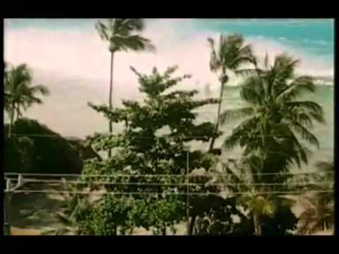 Tsunami japan 2011 best video youtube.
