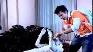 Repeat youtube video Nay Toe And Eaindra Kyaw Zin