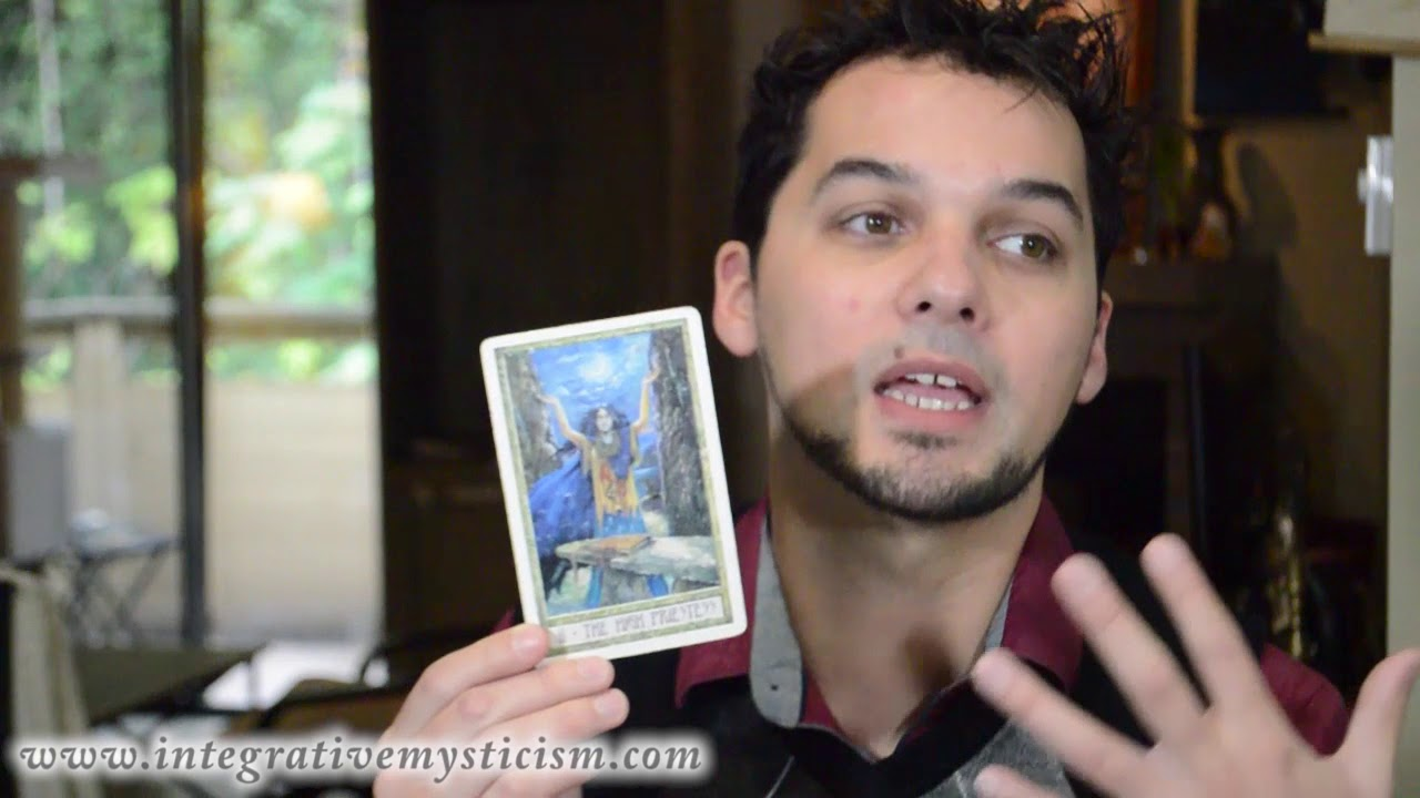 scarlet moon weekly 16 to 22 tarot gemini