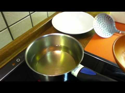 recette-de-nouilles-chinoises---faire-des-nouilles-chinoises-maison-:-recette