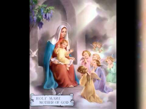 VAILANKANNI MATHA TAMIL SONGS, ROMAN CATHOLIC CHRISTIAN SONG, NON STOP Tamil Hymns To Mary