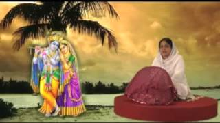 Mein Doodh Firi Jug Sara Mujhe Milay Na Pritam Pyare By Sadhvi Purnima Ji ' Poonam Didi'