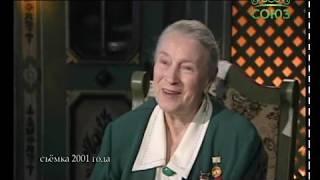 Фильм митрополита Волоколамского Илариона