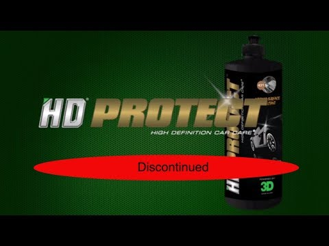 HD Protect