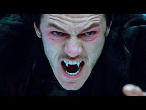 "Клип по фильму ""Дракула"" (Clip For The Film ""Dracula"")"