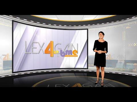 Guadagnare da casa o online, nel tempo libero grazie a Lex4Gain