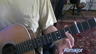 Your Man Chris Stapleton - Lesson.mp3