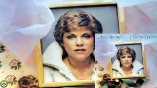 Download Anne Murray - Christmas Wishes MP3 song and Music Video