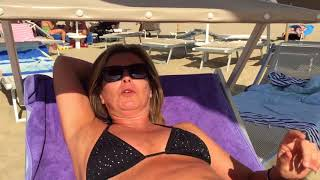 hoteliberty it video-recensioni 027