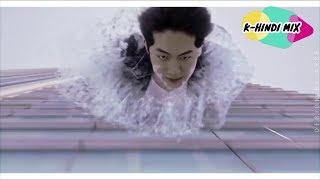 Ya Ali maddad Ali Full Song with Korean Mix   Best Korean Mix