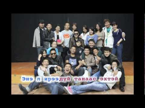 Karaoke RTVS.mpg
