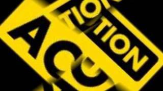 DJ Hellraiser - Acid Noir (Kiss My Acid! Abusement Mix)
