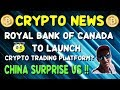 Bitcoin Documentary  Crypto Currencies  Bitcoins ...