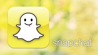 How to delete  a Snapchat friend