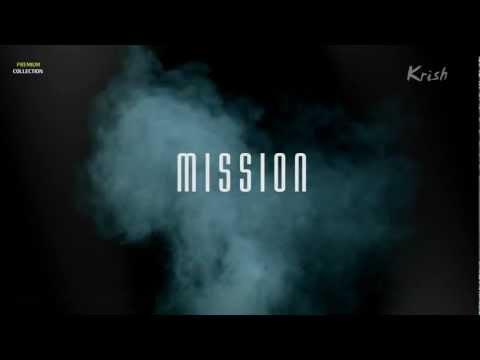 Premium Collection: Mission
