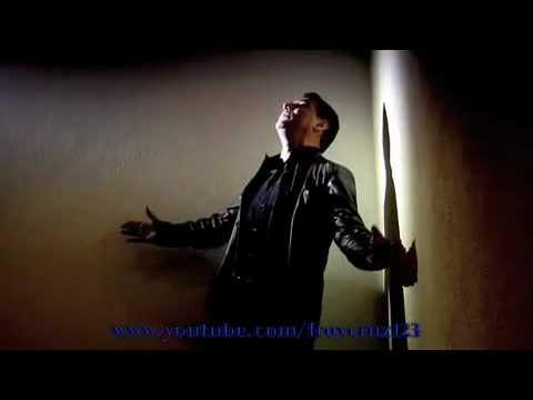 Te Sigo Amando - Grupo Exterminador[Video Oficial]2.flv