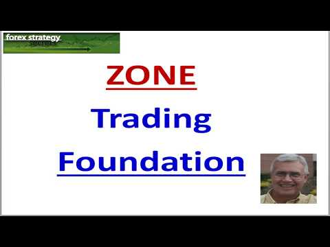 forex-strategies-and-secrets:-zone-trading-foundation
