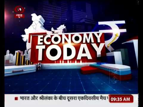 Economy Today: Discussion on public sector bank mergers | 24/08/2017