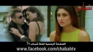 Hamada Karim - Ahebak / حمادة كريم - احبك