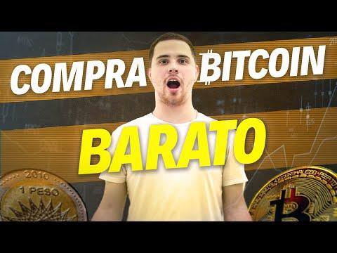✅COMO COMPRAR BITCOINS EN ARGENTINA 2021 - Binance P2P PASO A PASO✅ [Joven Inversor]