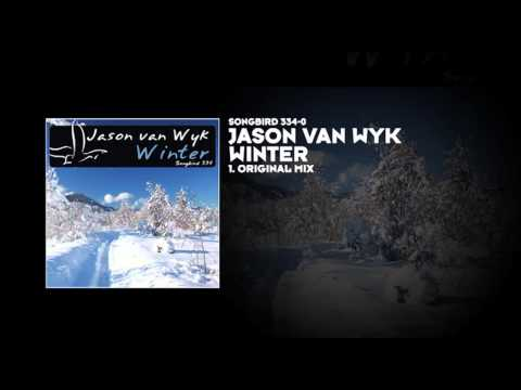 Jason van Wyk - Winter