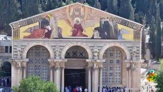 Иерусалим(www.israelluxtours.com, экскурсия Иерусалим, Святые места, индивидуальная экскурсия по Иерусалиму с частным гидом..., 2012-08-01T22:23:43.000Z)