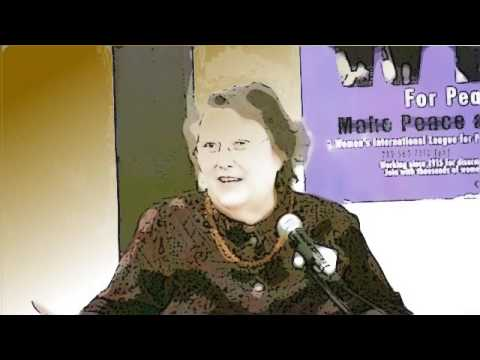 Jackie Goldberg On Education