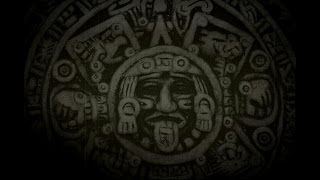 Watch Dharma Apocalypto video