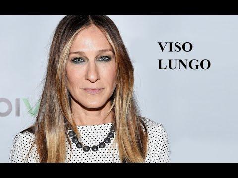 Download CONTOURING VISO LUNGO - Makeup Tutorial!