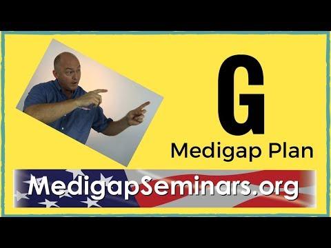 medicare-supplement-plan-g-vs-f-vs-n-2020-(medigap-plan-g-&-what's-changing-in-2020)