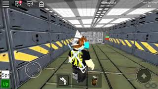 2826 Roblox Private Server Hack By Ruisalvleppta Medium Bunker Jpeg Roblox Roblox Games I Can Play For Free