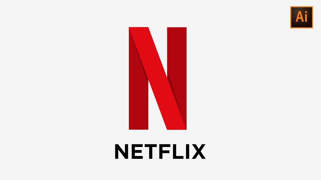 how to get a free month of netflix