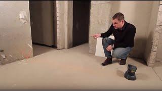 Ремонт квартир. Как оценить объём работ Ремонта квартиры?(Ремонт квартир. Как оценить объём Ремонта квартиры? На что следует обратить внимание при выезде на замер..., 2016-12-11T14:41:00.000Z)