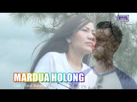 MARDUA HOLONG ROMANTIS TRIO