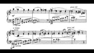 Sergei Prokofiev (1891 - 1953), 10 Pieces from Romeo and Juliet, Op...