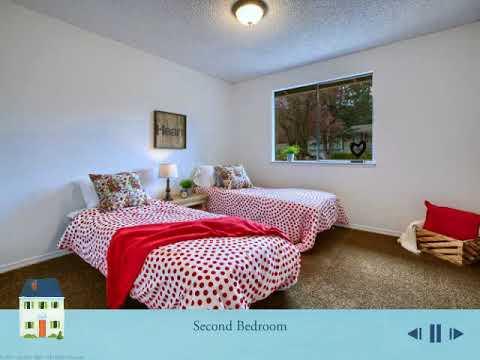Mt Vista Home For Sale: North Bend, Washington