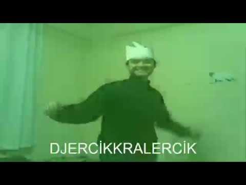 DJ ERCIK KRAL ERCIK FARKI