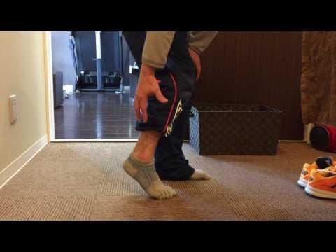 怪我の原因にも大きい靴を履いてはいけない理由ライズボックス