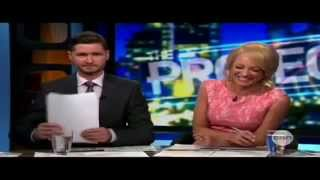 hq-cuntas-carrie-bickmore-drops-c-bomb-on-the-project-qantas-tv-blooper