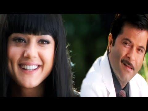 Preity Zinta Wants To Marry Anil Kapoor   Armaan   Bollywood Scene 8/18