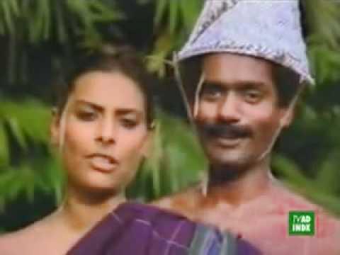 Mile Sur Mera Tumhara - DD Film.flv